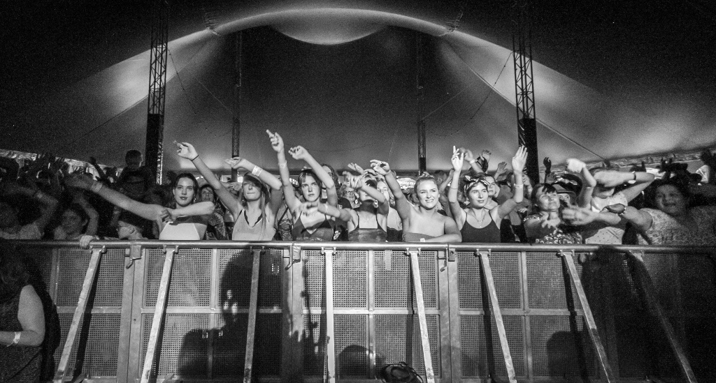 Festivals & Venues: Sell-outs, closures, awards & more