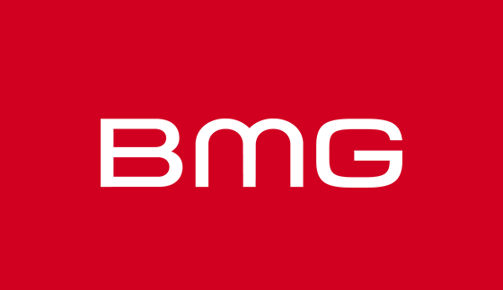 BMG revenues up in 2020 despite global 'shutdown of record stores'