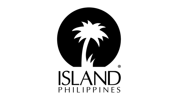 Universal Music launches Island Records in the Philippines