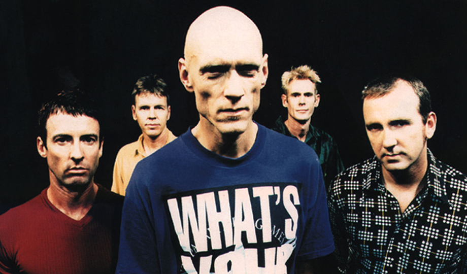 Midnight Oil to perform new single at NIMAs with First Nations artists
