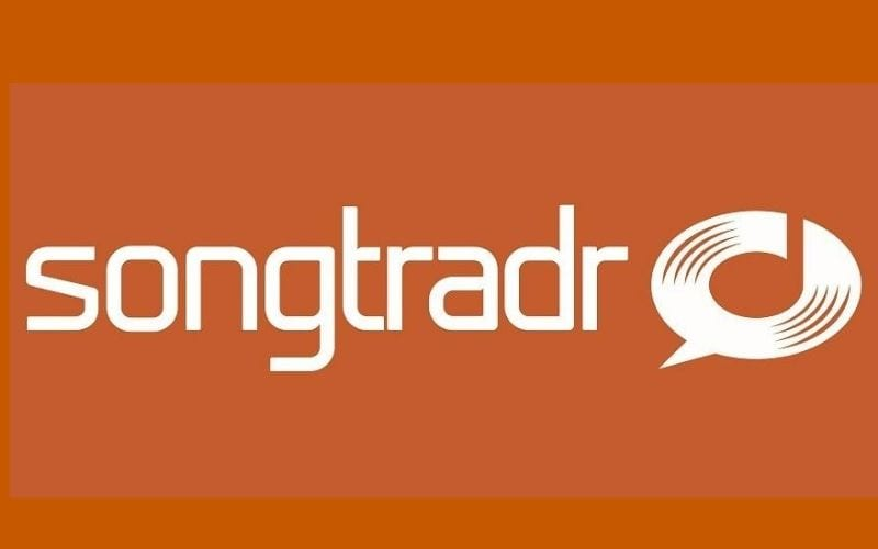 Songtradr strikes partnership with music licensing platform Melodie