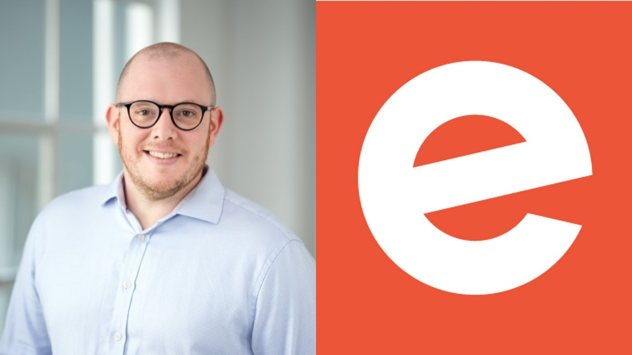 Tom Freeman appointed head of business dev at Eventbrite NZ