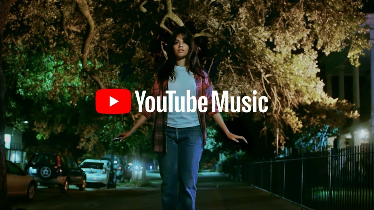 Australia gets free YouTube Music for Google Home