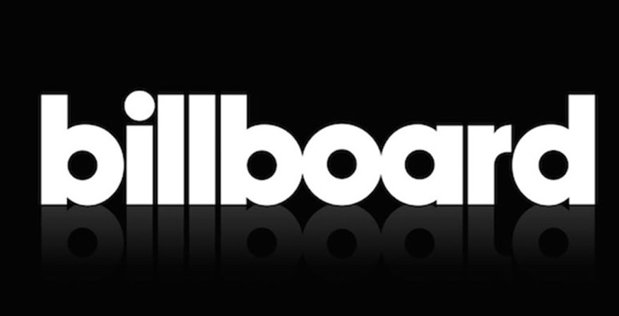 This is how Billboard's new stream weighting will impact its charts