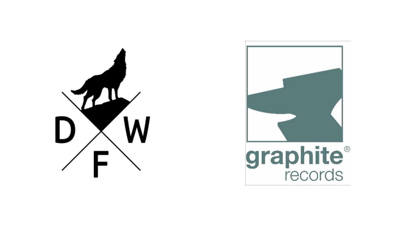 Dinner For Wolves finalises licensing partnership with Graphite Records