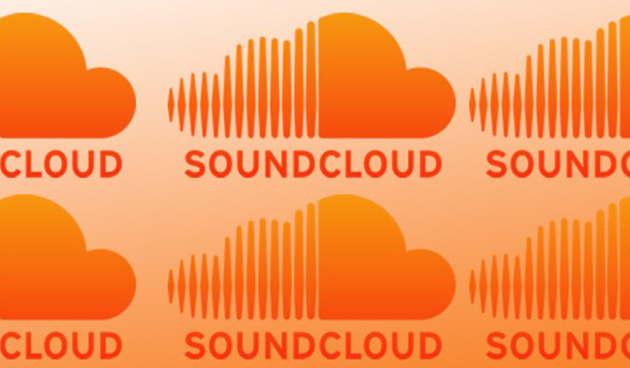 Triller, SoundCloud to cross-promote emerging acts